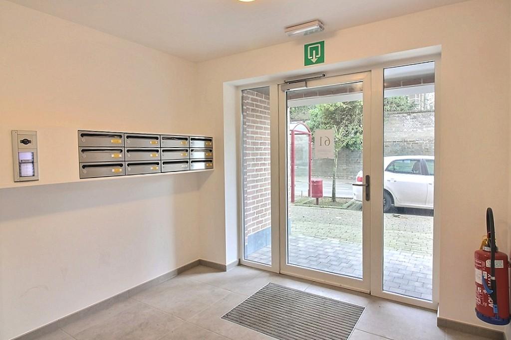 MORESNET: Appartement Duplex Neuf