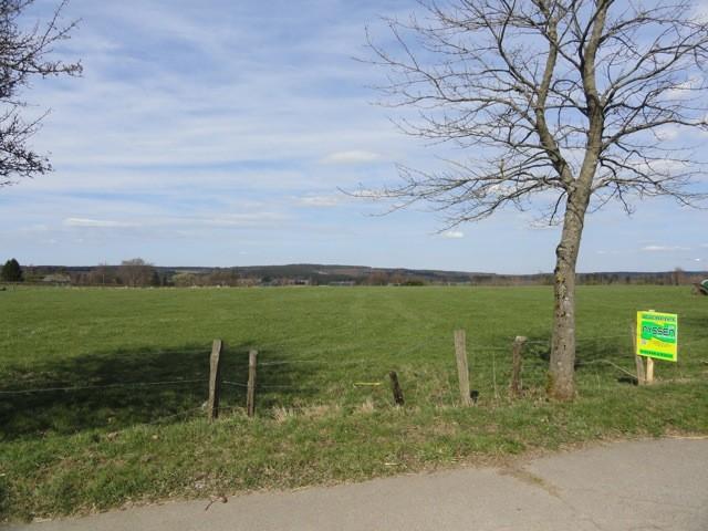 SOURBRODT: Terrain en Zone d'Habitat à Caractère Rural