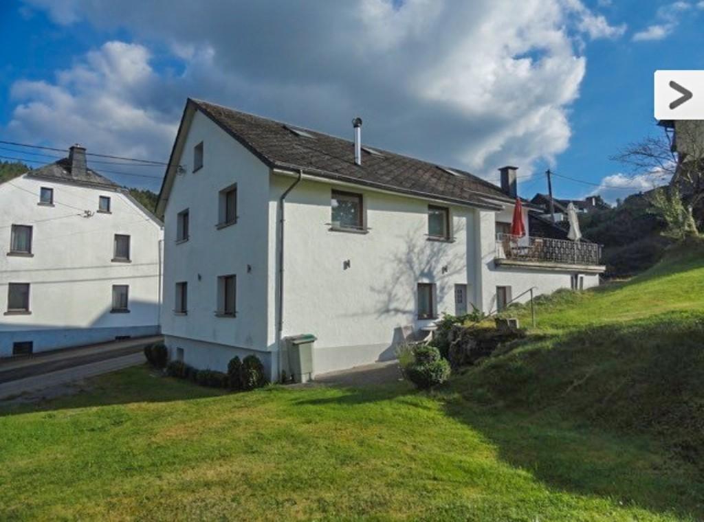 sch nberg dorfberg 5 maison avec garage et jardin maisons acheter. Black Bedroom Furniture Sets. Home Design Ideas