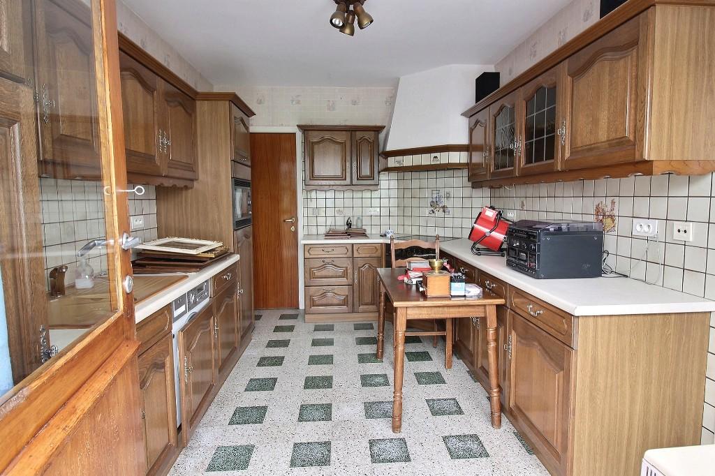 remersdael bois rouge 33 maison avec garage et grande remise maisons acheter. Black Bedroom Furniture Sets. Home Design Ideas
