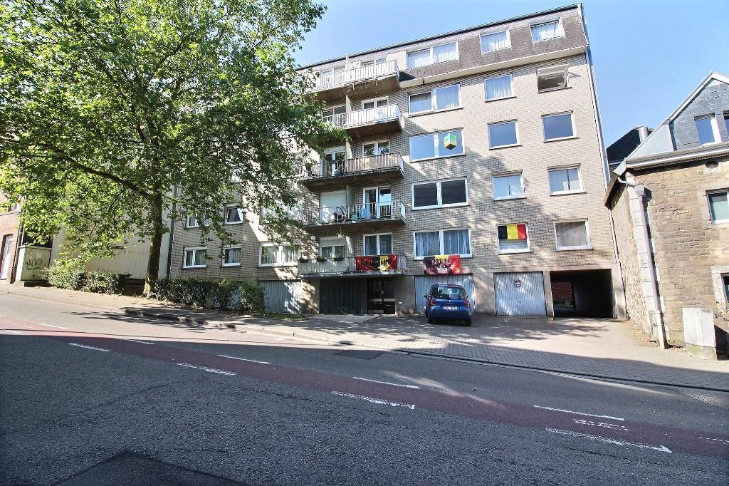 EUPEN: Appartement