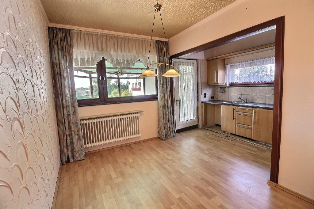 Vide In Huis : Hergenrath aachener strasse 65 kopen huis